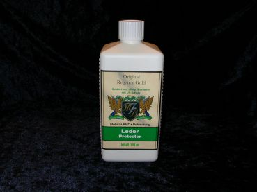 Leather Protector ( 500 ml )
